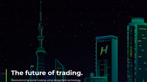 Future of Trading