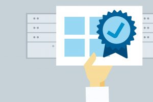MCSA_Windows_Server_2012_Certification(70-410, 70-411, and 70-41