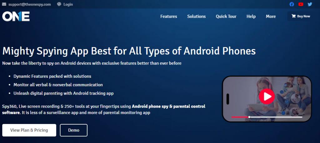 android-spy-app-theonespy