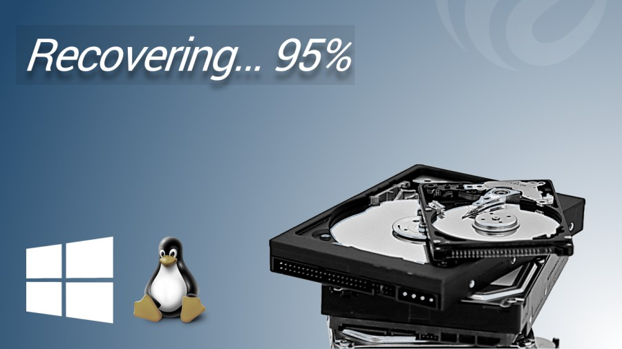 data-recovery-services-usa