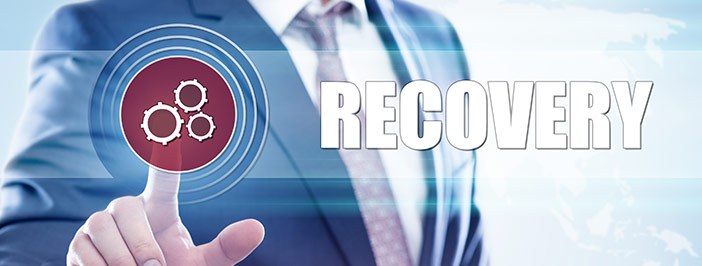 data recovery service in the USA