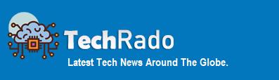 TechRado