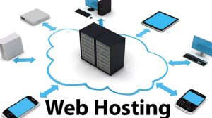 website-hosting-mean