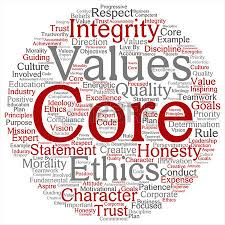 Do Your Employees Trust Your Company?