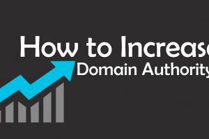 What-is-Domain-Authority-Why-it-is-most-important-for-SEO-1024x585