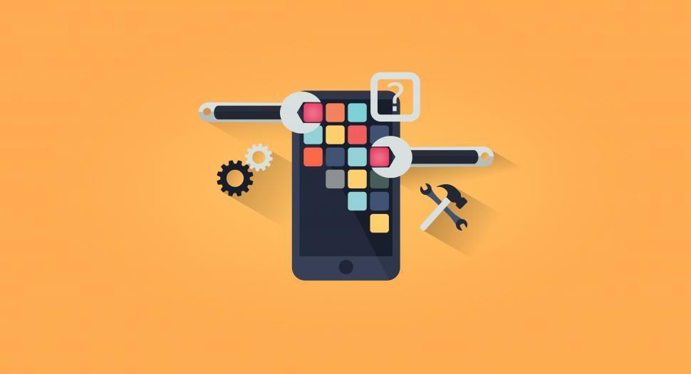 app-development-companies
