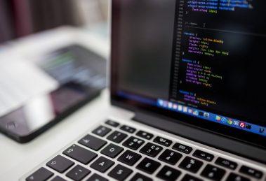 best-laptops-programming-2019