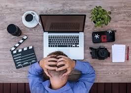 Mistakes to avoid when choosing a software development company