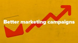 4-ways-crm-software-can-help-you-create-better-marketing-campaigns