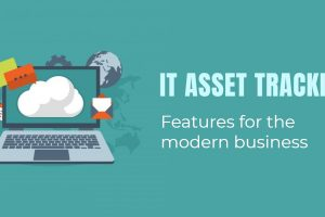 it-asset-tracking