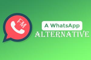 whatappa_alt