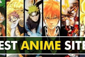 Heres-The-List-Of-25-Best-Anime-Sites-