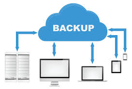 backup-software