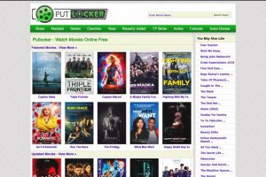 putlocker-proxy
