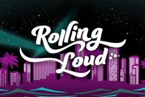 rolling-loud