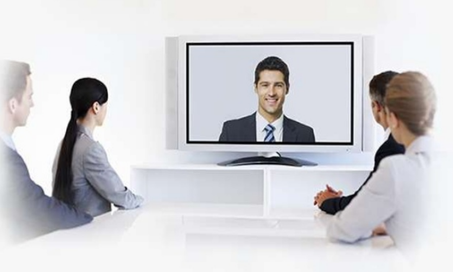 Benefits of Video Conferencing Technology