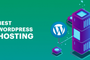 WordPress Hosting Company You Can Select in 2020
