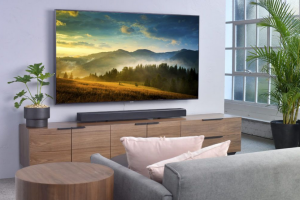 Best practice to buy TV Showcases