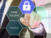 How to Protect Your Privacy While Growing Your Online Business?