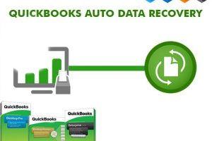 QUICKBOOKS-AUTO-DATA-RECOVERY