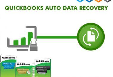 QUICKBOOKS-AUTO-DATA-RECOVERY