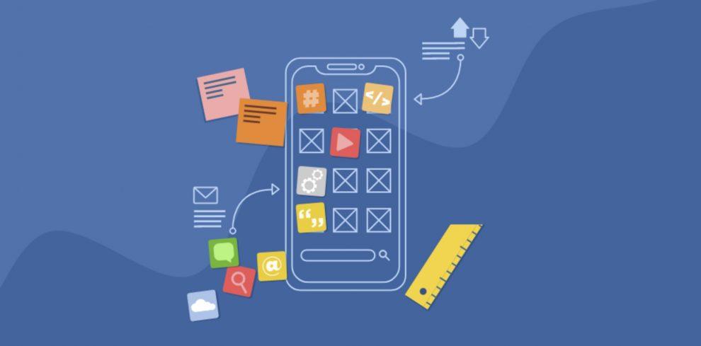 Top-notch mobile app development shifts in 2020