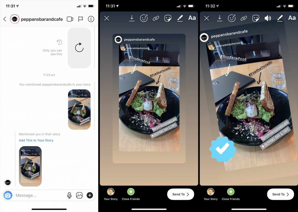 how-to-repost-an-instagram-story-01-6fe23c74b6ab4b4880fd3a0aa5986313