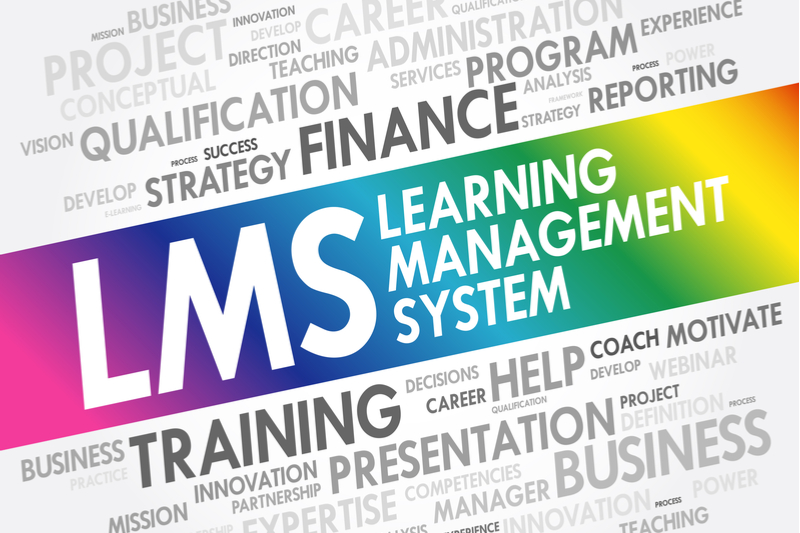 lms-training-providers