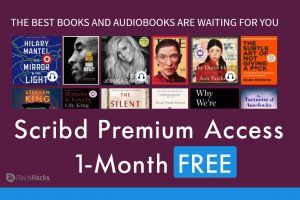 scribd-free-access-2020-compressed (1)