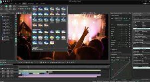 video-editors