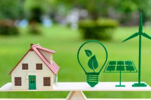 Energy-Efficient-Homes