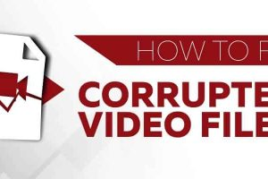 How-to-Fix-Corrupted-Video-Files-800x400