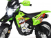 Guide to LED Light Bars Technology for Dirt Bikes