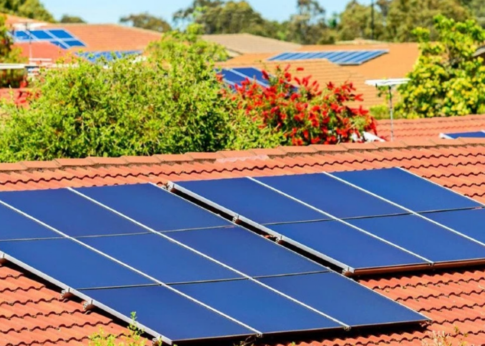 Hiring Solar Panel Installers the Right Way