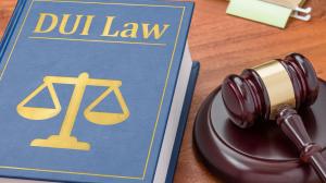 Why Use DUI Lawyers & Criminal Defense