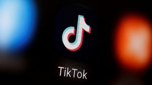 best-sites-to-buy-tiktok-followers-on-the-market