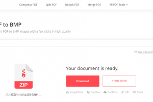 easepdf-pdf-to-bmp-download-file