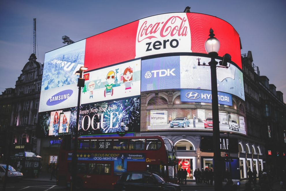 light-london-adverts-piccadilly-circus-34639