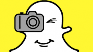 5 Best App You Can Use to Hack Snapchat without Survey