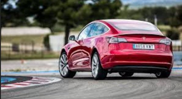Top Green Cars You Could Buy Now