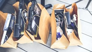 brown-shopping-bags-5956