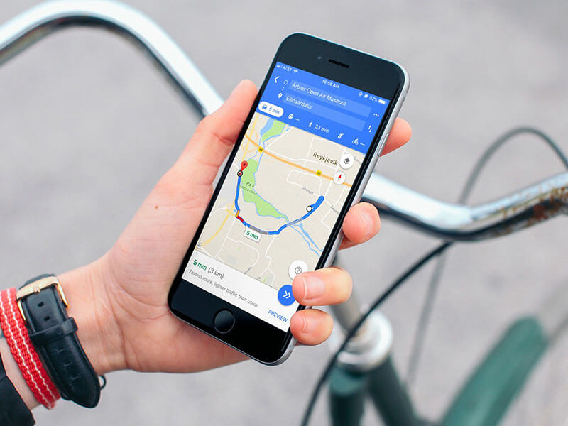 track-a-cell-phone-location-for-free