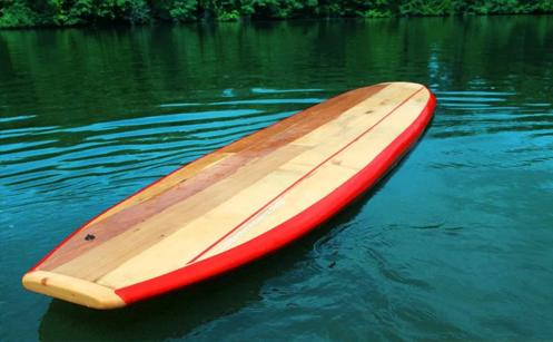 Best Paddle Boards UK – 2020 Reviews
