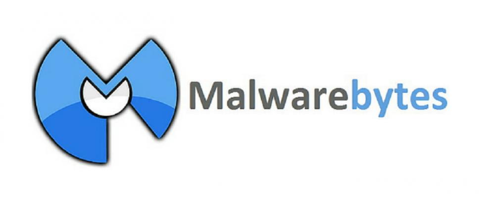 Malwarebytes-premium-key