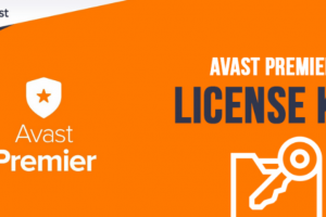 Avast Driver Updater Activation Code