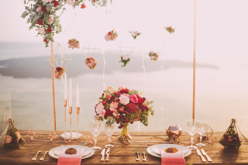 How Technology Is Playing A Crucial Role For Creating Invitations