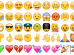 Silly and Ridiculous Emojis to Use in Conversations