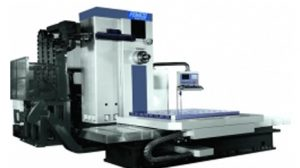 Things To Keep In Mind When Purchasing Used CNC Machines