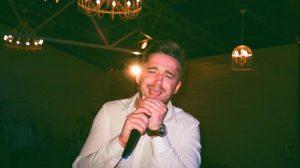 What Is A Bluetooth Karaoke Microphone