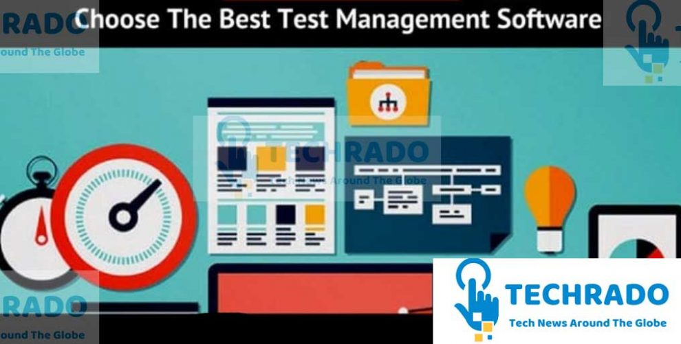 Beta Test Management Tool